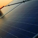 Celle e pannelli fotovoltaici : quali principali produttori mondiali ?