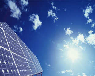 quinto conto energia per il fotovoltaico