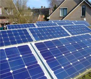 abbattere costi energetici con fotovoltaico
