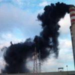 Inquinamento ambientale, malattie e il silenzio delle istituzioni