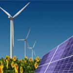 Fotovoltaico in Italia: può rifornire tutto il Sud, più dell'eolico