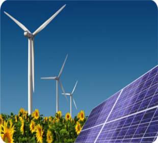 generazione distribuita: fotovoltaico ed eolico