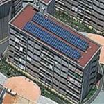 Fotovoltaico in condominio: le regole