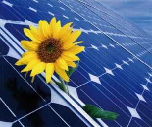 fotovoltaico energia per tutti