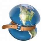 Confartigianato: green economy tra le attività anti-crisi