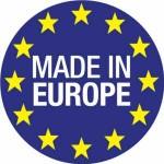 Moduli fotovoltaici europei : premio per il made in EU