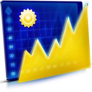 massimizzare rendimento impianto fotovoltaico