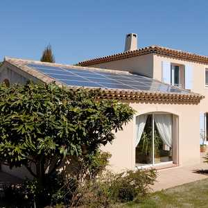 Qualita pannelli fotovoltaici