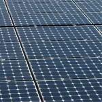 Nuovo parco fotovoltaico in Pakistan: da Conergy 50 Mw di energia pulita
