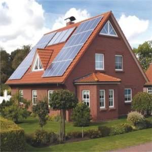 Fotovoltaico: i prezzi quanto sono calati?