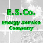 Cosa è la ESCo : Energy Service Company