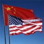 Fotovoltaico nel mondo : USA in crescita