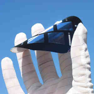 firstsolar fotovoltaico a film sottile