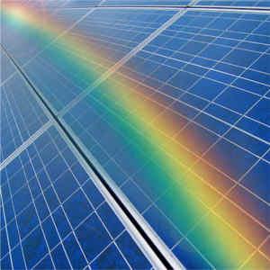 fotovoltaico 2013