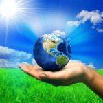 Cina ed USA uniti contro le emissioni di gas serra