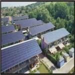 Fotovoltaico dopo gli incentivi ? La grid parity