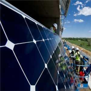 obbligo rinnovabili su edifici nuovi o ristrutturazioni