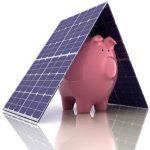 Risparmio col fotovoltaico, quant'è e come calcolarlo [simulatore]