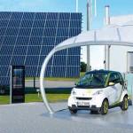 Luca Zingale fa il punto su mobilità elettrica e fotovoltaico