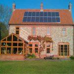 I benefici dell'autoconsumo fotovoltaico