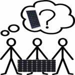 Opinioni sul fotovoltaico: costoso o conveniente?