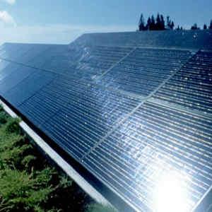 fotovoltaico romania