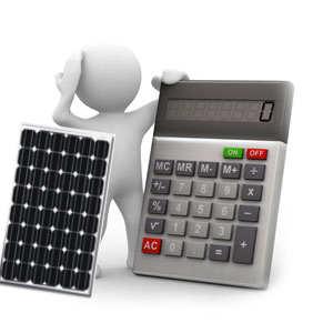 Preventivo per mettere il fotovoltaico, cosa valutare ?