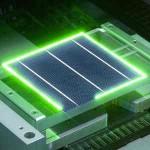 Fotovoltaico di nuova generazione: alta efficienza, basso costo