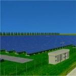 Impianto fotovoltaico più grande del mondo a Belgrado: OneGiga