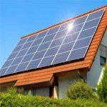 I migliori pannelli fotovoltaici, quali sono e come distinguerli