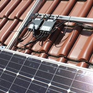 ottimizzatori per fotovoltaico