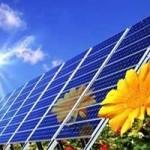 Fotovoltaico in Italia: il suo futuro al centro di Solarexpo 2015