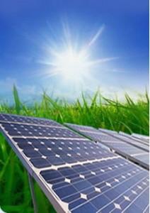 fotovoltaico abbatte costi energia