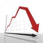 Fotovoltaico, costi 2014 in ulteriore ribasso?