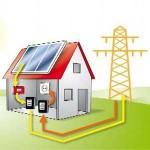 Fotovoltaico: conviene ? Si. Anche senza incentivi