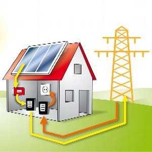 fotovoltaico senza incentivi conviene