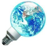 Risparmiare con un impianto fotovoltaico, 5 cose da sapere