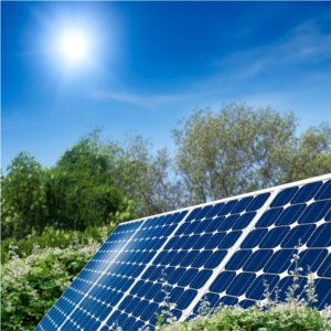 mantenere efficiente l' impianto fotovoltaico