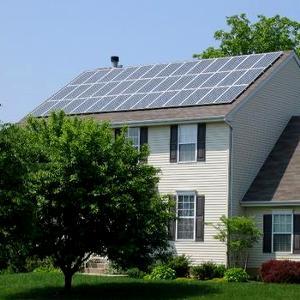 Impianto fotovoltaico: è un costo o un investimento ?