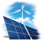 Fotovoltaico: dopo gli incentivi, le detrazioni fiscali