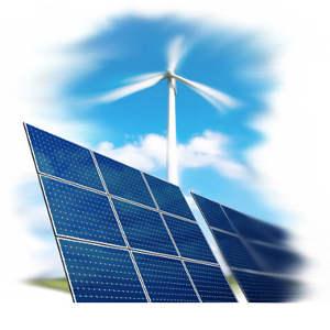 fotovoltaico fine incentivi inizio detrazioni