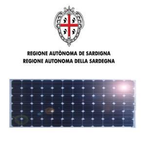 fotovoltaico sardegna bando