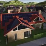 Fotovoltaico senza incentivi: c'è chi installa già in grid parity