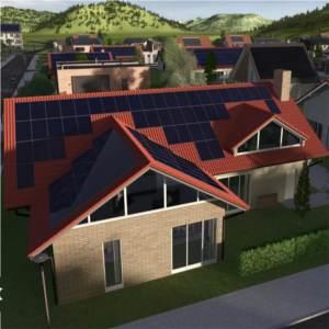 fotovoltaico senza incentivi e grid parity