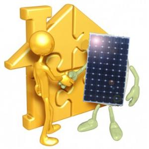 Fotovoltaico: tempo di recupero del capitale investito