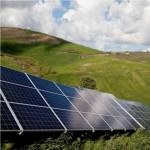 I pannelli fotovoltaici si possono riciclare?