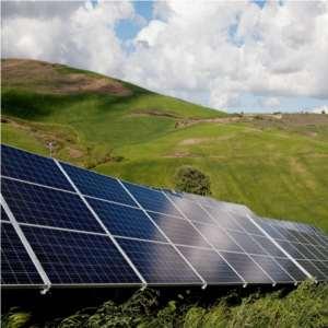 riciclare i pannelli fotovoltaici