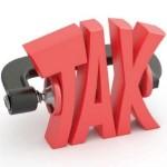 La tassazione sul fotovoltaico: iva e irpef