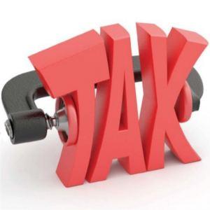 La tassazione sul fotovoltaico