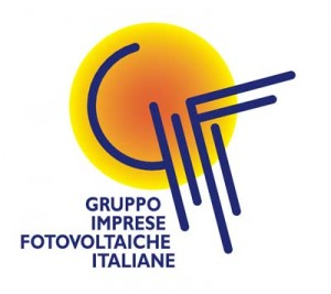 Anie-Gifi - gruppo imprese fotovoltaiche italiane